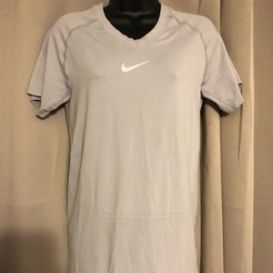Nike Compression T-shirt